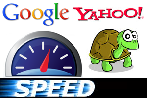 Page Faster Loading jQuery Pronto