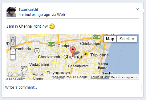Facebook_Style_Location_Map
