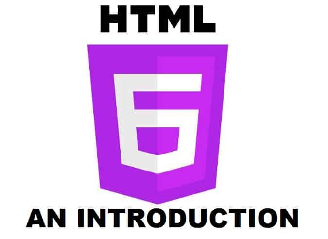introduction-to-html6