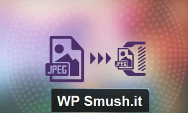 wpsmush it